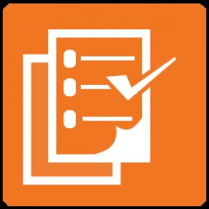 checklist-logo
