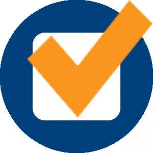 eligibility-logo