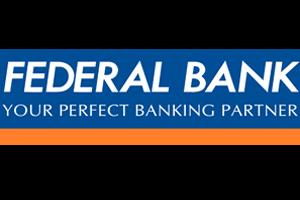 Karur Vysya Bank Car Loan