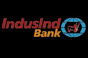 indusind-bank-logo