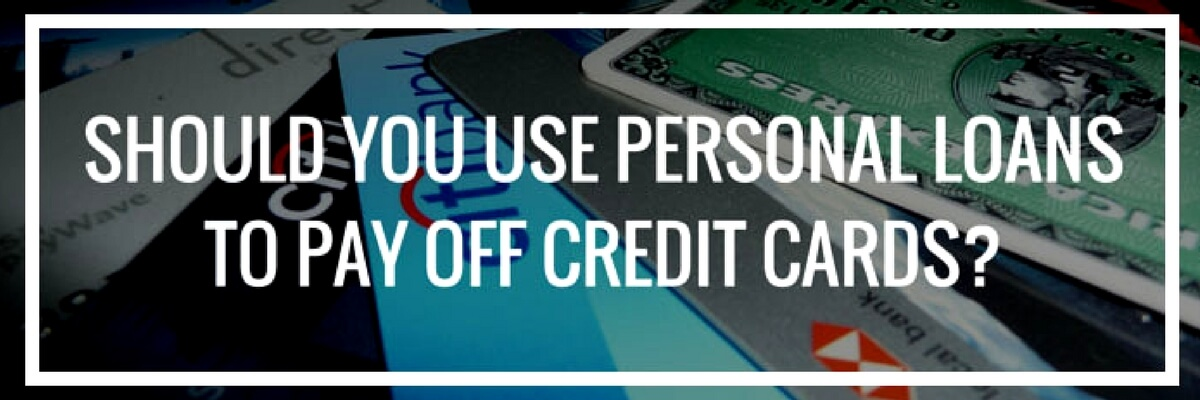 use credit card to pay off credit card