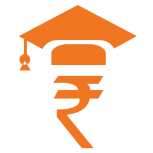 education-logo