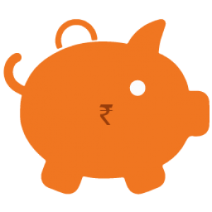 savings-logo