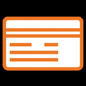 Credit-card-01