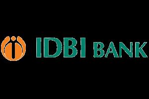 idbi-bank-logo