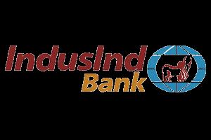 indusind-logo