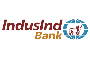 Indusind Bank Car Loan Interest Rate