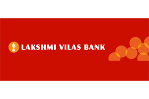 lakshmi-logo