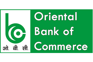 oriential-bank-logo