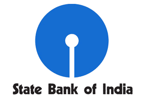 state-bank-of-india-logo