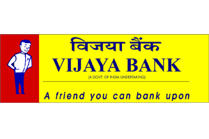 vijaya-bank-logo