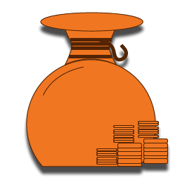 gold-loan-png
