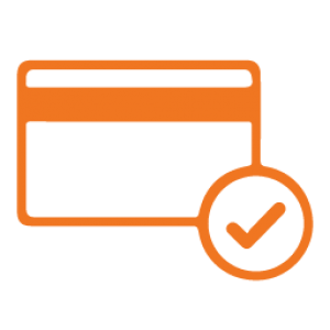 credit-card-logo
