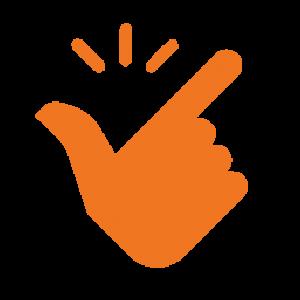easy-logo