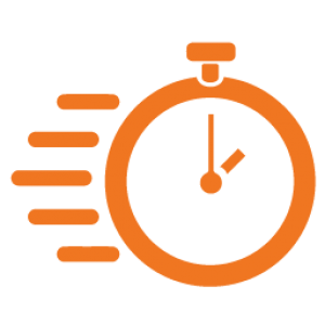 faster-logo